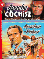 Apache Cochise 17 – Western