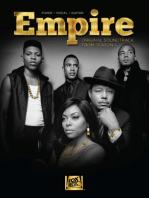 Empire: Original Soundtrack from Season 1