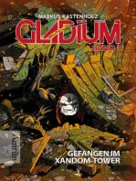 Gladium 1