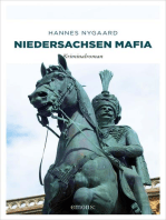 Niedersachsen Mafia