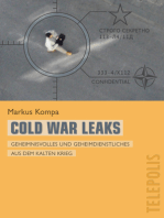 Cold War Leaks (Telepolis)