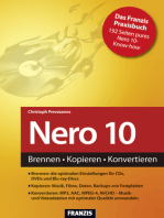 Nero 10