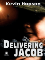Delivering Jacob