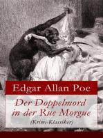 Der Doppelmord in der Rue Morgue (Krimi-Klassiker)