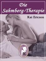 Die Sahmberg-Therapie