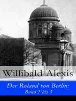 Der Roland von Berlin