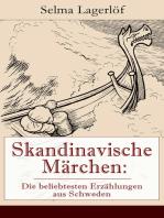 Skandinavische Märchen