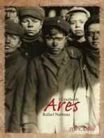 El sueño de Ares
