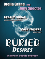 Buried Desires