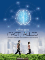 (Fast) alles