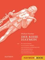 Der Riese Haymon