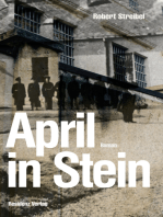 April in Stein
