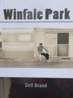 Winfale Park