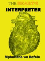 The Heart's Interpreter
