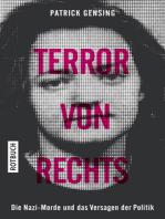 Terror von rechts