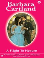 A Flight to Heaven