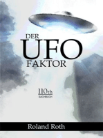 Der UFO-Faktor