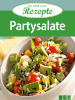 Partysalate