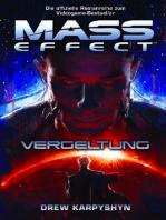 Mass Effect Band 3
