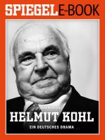 Helmut Kohl - Ein deutsches Drama