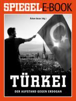 Türkei - Der Aufstand gegen Erdogan