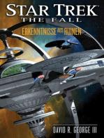 Star Trek - The Fall 1