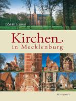 Kirchen in Mecklenburg