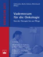 Vademecum für die Onkologie