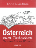 Österreich zum Totlachen
