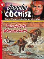 Apache Cochise 14 – Western