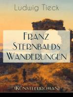 Franz Sternbalds Wanderungen (Künstlerroman)