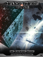 Heliosphere 2265 - Band 13