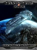 Heliosphere 2265 - Band 1
