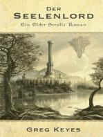 The Elder Scrolls Band 2