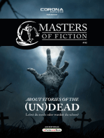 Masters of Fiction 2