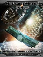 Heliosphere 2265 - Band 10