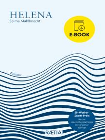 Helena: Roman