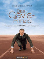 Das Gavia-Prinzip