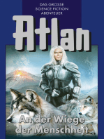 Atlan 1