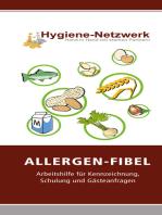 Allergen Fibel