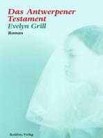 Das Antwerpener Testament