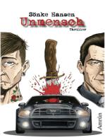 Unmensch