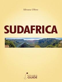 Sudafrica: il mondo in un solo paese