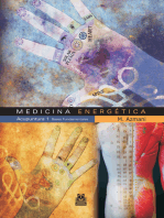 Medicina energética