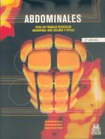 Abdominales: Para un trabajo abdominal más seguro y eficaz