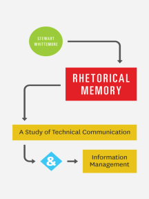 Rhetorical Memory: A Study of Technical Communication and Information Management