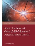 """Mein Leben mit dem """"MS-Monster"""""""