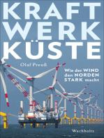 Kraftwerk Küste
