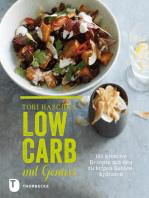 Low Carb mit Genuss
