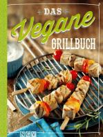 Das vegane Grillbuch